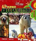 哺乳动物/小熊维尼幼儿认读百科