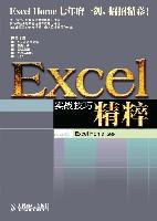 Excel實戰技巧精粹(附盤)