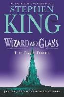Dark Tower Vol.IV Wizard & Glass(巫師與玻璃球)