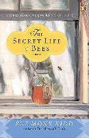 THE SECRET LIFE OF BEES (蜂蜜罐上的圣玛利)