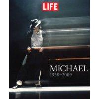 Life Commemorative: Michael Jackson