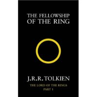 Lord of the Rings, the - Part One