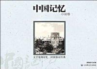 中国记忆(小说卷2)