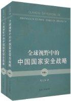 全球视野中的中国国家安全战略(套装上下册)