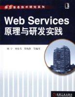 Web Services原理與研發實踐