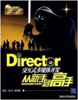Director交互式多媒体开发从新手到高手