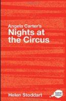 "Angela Carter's ""Nights at the Circus"" ("