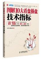 图解10大看盘操盘技术指标