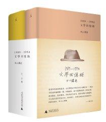 文学回忆录—木心留给世界的礼物,陈丹青五年听课笔录