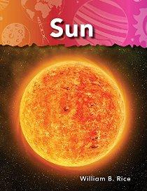 Sun: Neighbors in Space