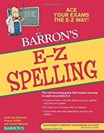 E-Z Spelling
