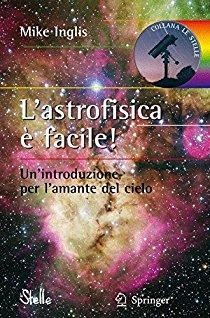L'astrofisica è facile!