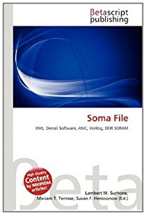 Soma File