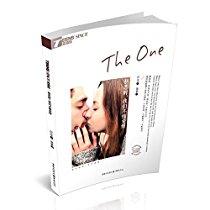 英語街 初戀時 我們不懂愛情/The One 關于初戀關于青春 青春校園勵志文學小說初中高中18歲成人禮物閨蜜