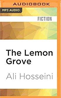 The Lemon Grove