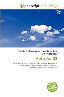 Aero Ae 03