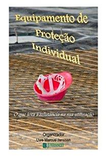 Equipamento De Proteção Individual: