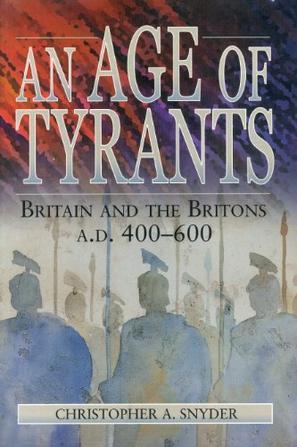 An Age of Tyrants