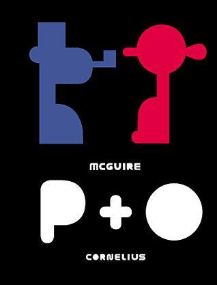 McGuire (P+o)