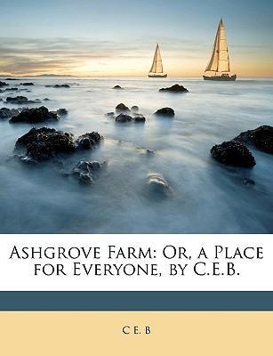 Ashgrove Farm