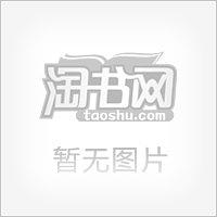 淄博大學件事紀實