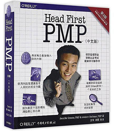 Determine your readiness to take the PMP Exam with our PMP Sample Test 200 or 20 Questions