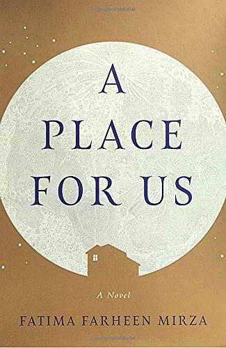 A Place for Us:A Novel