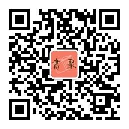 紫贝壳/琼瑶选集儿子
